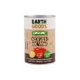 Earth Goods Organic Chopped Tomatoes 400g