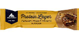Multipower Protein Layer Bar Peanut Caramel 50g