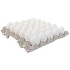 Al Najm Egg Medium 30s