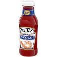 Heinz Cocktail Sauce 12oz