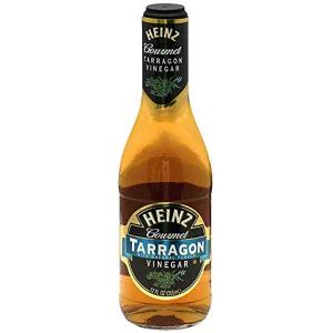 Heinz Tarragon Vinegar 12oz