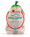 Granja Whole Chicken 900g