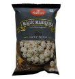 Haldiram's Roasted Foxnuts Salt N Pepper 30g