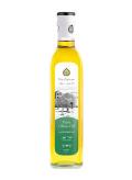 Zaytoun Dar Pure Virgin Olive Oil 2x500ml