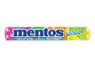 Mentos Candy Rainbow 150g