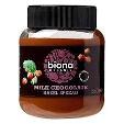Biona Organic Vegan Spread Dark Chocolate 350g