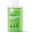 Dutybox Multi Purpose Cleaner Concentrate Interior 2x50ml