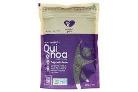 Nourish You Organic Quinoa Black 500g