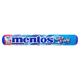 Mentos Candy Roll Xtra Strong 152g
