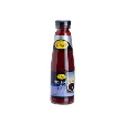 Ong's Hoisin Sauce 227g