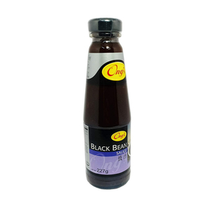 Ong's Oyster Sauce 227g