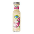 Remia Garlic Cream 250g
