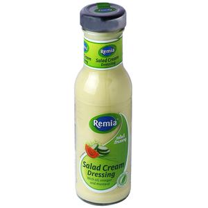 Remia Salad Cream 250g