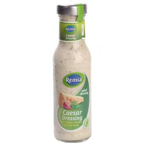 Remia Caesar Salad Dressing 250g
