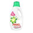 Ariel Detergent Liquid With Touch Of Downy 2L