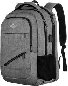 Traveller School Bag 17.5 Inch 1pc