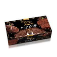 Delice Pound Cake Double Chocolate 320g