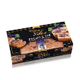 Delice Pound Cake Blue Berries 320g
