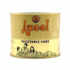Aseel Vegetable Ghee 500ml