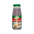 Knorr Thai Sweet Chilli Sauce 290ml