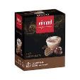 Mood Espresso Hot Chocolate 16s