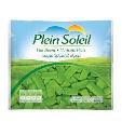 Plein Soleil Flat Beans 400g