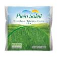 Plein Soleil Spinach 400g