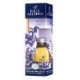 Aria Di Casa Diffuser Lavender & Iris 200ml