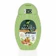 Felce Azzura Bio Shower Gel Almond & Coconut 250ml