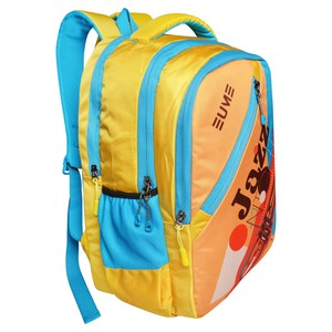 Eume Backpack Harmony 18 Inch 1pc