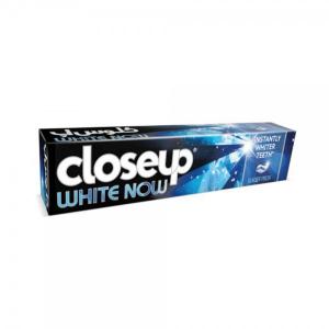 Closeup Toothpaste White Now Ice Cool 75ml
