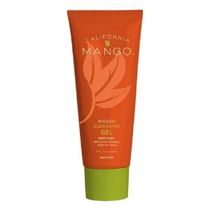 California Mango Cuticle Oil 24g