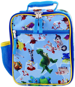 Toy Story 4 Lunch Box 1pc