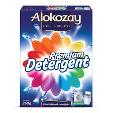 Alokozay Premium Detergent 2.5kg