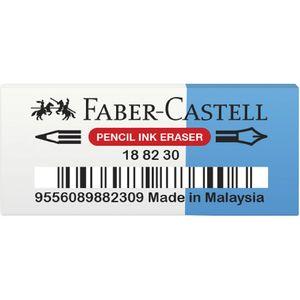 Faber Castell Eraser 1pc