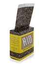 Brax Antiseptic & Disinfectant 500ml