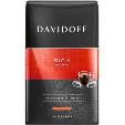 Davidoff Rich Coffee 250g