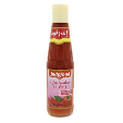 Indofood Extra Hot Chilly Sauce 340ml