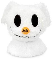 Zero Soft Toys 1pc