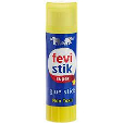 Fevicol Glue Stick 22g