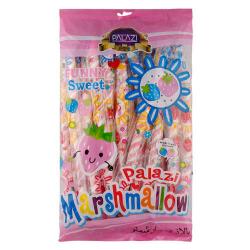 Sweet Sixteen Palazi Marshmallow 20g