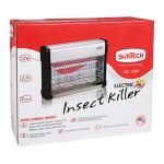 Suntech Insect Killer Js30-6W 1pc