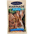 Santa Maria Marinade Garlic 75g