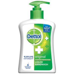 Ultra Rich Abaya Shampoo 1L