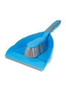 Vitra Cloth Brush 1pc