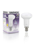 Daewoo Led Bulb 5W E27 Dl1405E 1pc