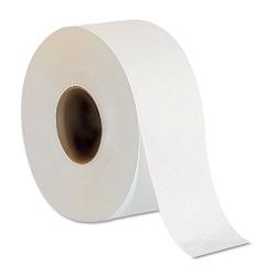 U & Me Jumbo Tissue Roll 350s