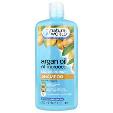 Natural World Shampoo Argan Oil 500ml