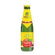 Rauch Apple Juice 100% 250ml
