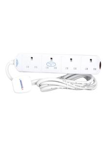 Suntech Electronic Socket 5Way 3M 713-3M 1pc